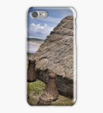 Freshwater West iPhone Case/Skin