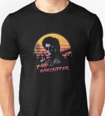 the babysitter Unisex T-Shirt