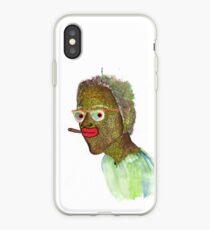Doobie  iPhone Case