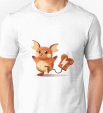 Reychu T-Shirt