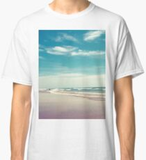Der Schwimmer Classic T-Shirt
