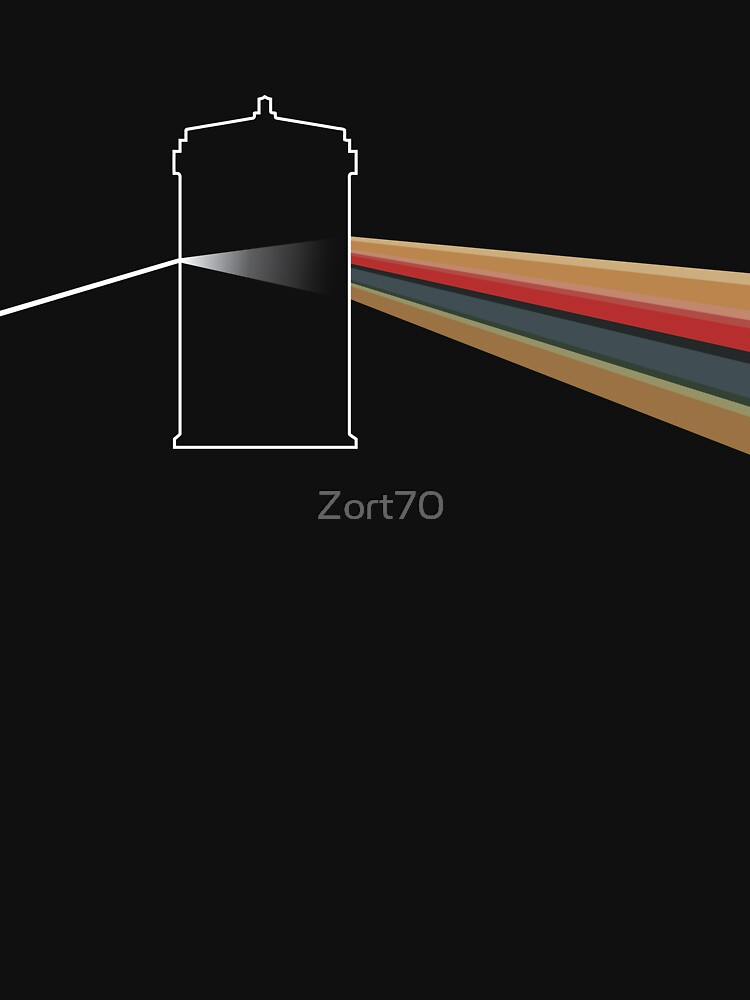 Darkside by Zort70