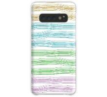 Hülle & Skin für Samsung Galaxy