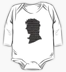 Elementary...2 One Piece - Long Sleeve