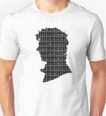 Elementary...2 T-Shirt