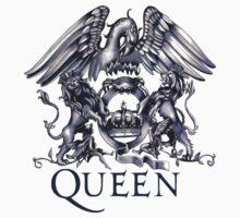 Queen | Unisex T-Shirt