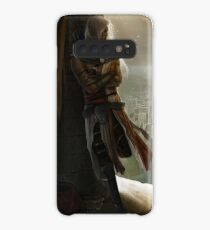 after the storm Case/Skin for Samsung Galaxy