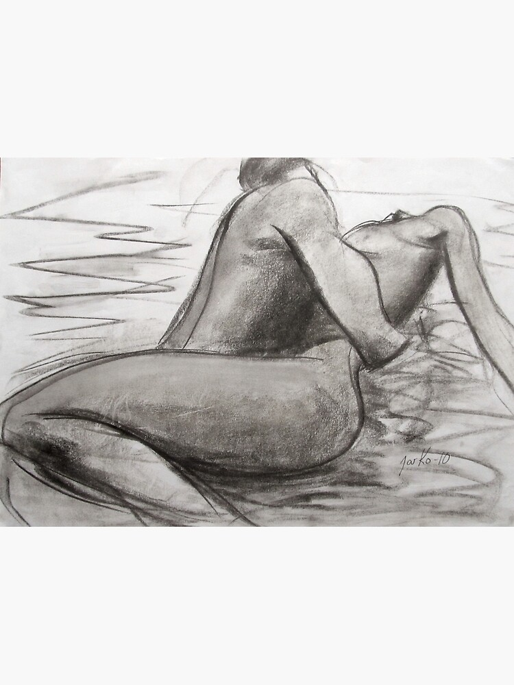 Deep Love by Jarko