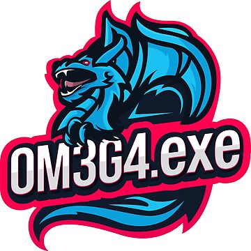 OM3G4 Esport Clan Group by words2success