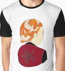 G Graphic T-Shirt