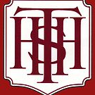 Townsend Harris Logo by Townsend Harris Alumni Association