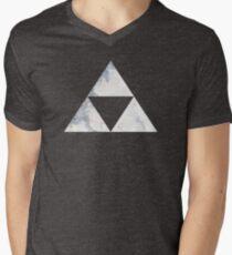 Marble Zelda T-Shirt