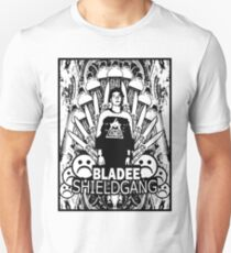Bladee T-Shirt