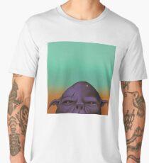 Oh Sees - Orc Men's Premium T-Shirt