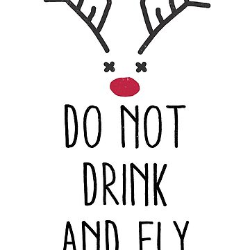 Do not drink and fly by ynotfunny