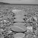 Pebble Beach by eyeshot