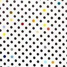 Confetti Happy Birthday Day by rupydetequila