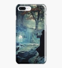 Once there was... iPhone 8 Plus Case