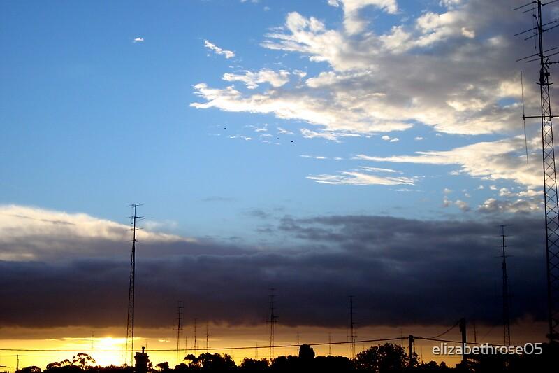Sky by elizabethrose05