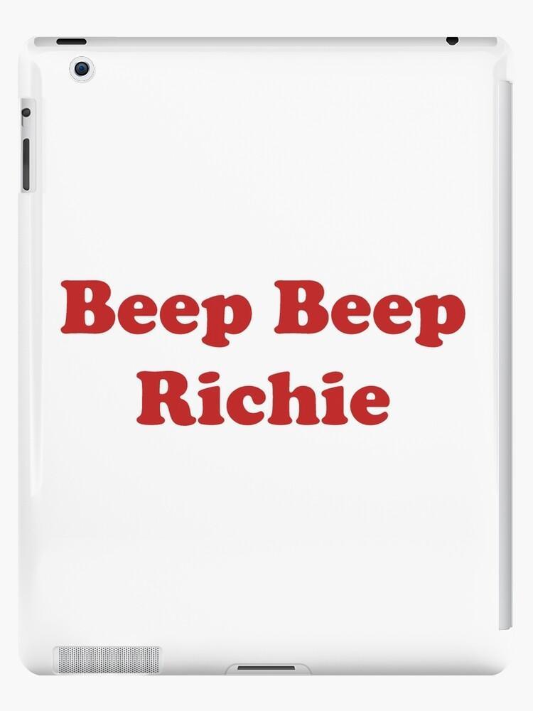 Beep Beep Richie von despresso