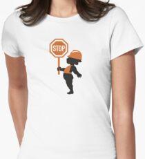 Road Worker T-Shirt