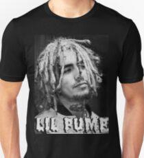 Lil Pump (Tshirt / Merch) Unisex T-Shirt