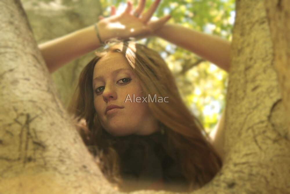 """Back In The 70""""s by AlexMac"""