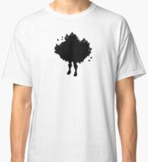 Camiseta clásica BUSHHHHHHHHH