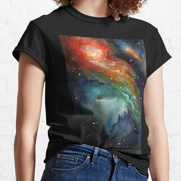 New Stars Classic T-Shirt