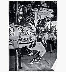 Carousel of Despair 7 Poster