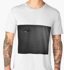 Gravitational Pull Men's Premium T-Shirt