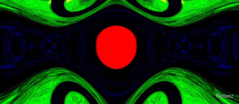 l grab a Glow from you XXXXXXX by flipteez