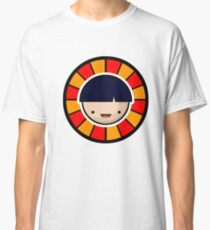 Starburst Kid Classic T-Shirt