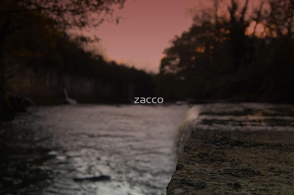 gorad cwmavon port talbot wales by zacco