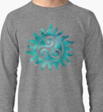 """Lost My Mind"" Sun  Lightweight Sweatshirt"