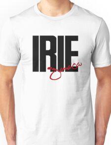 Kristen Stewart's IRIE Jamaica T-Shirts, Hoodies, Media Cases, & More  Unisex T-Shirt