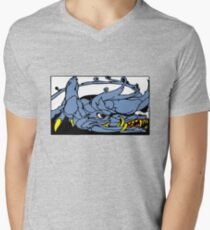Dreadful Category IV Dragon. Extremely Dangerous.  T-Shirt