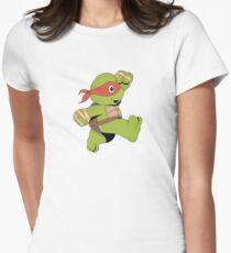 Baby Ninja turtle  T-Shirt