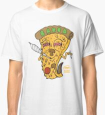 Baked Classic T-Shirt