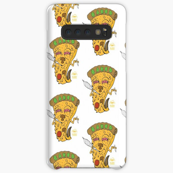 Baked Samsung Galaxy Snap Case