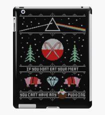 Hey Yule - Pink Christmas iPad Case/Skin