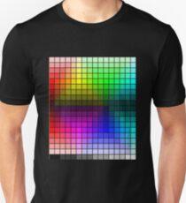 Swatch  Unisex T-Shirt