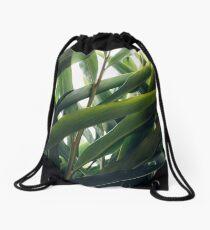 Topical Drawstring Bag