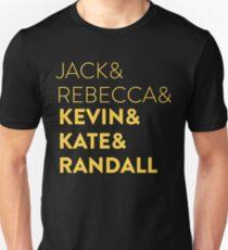 This is US Fan Novelty Souvenir Long Sleeve T-Shirt T-Shirt