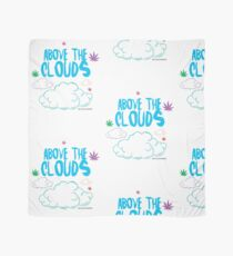 Above the Clouds Scarf