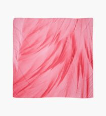 Cilla Pink Scarf