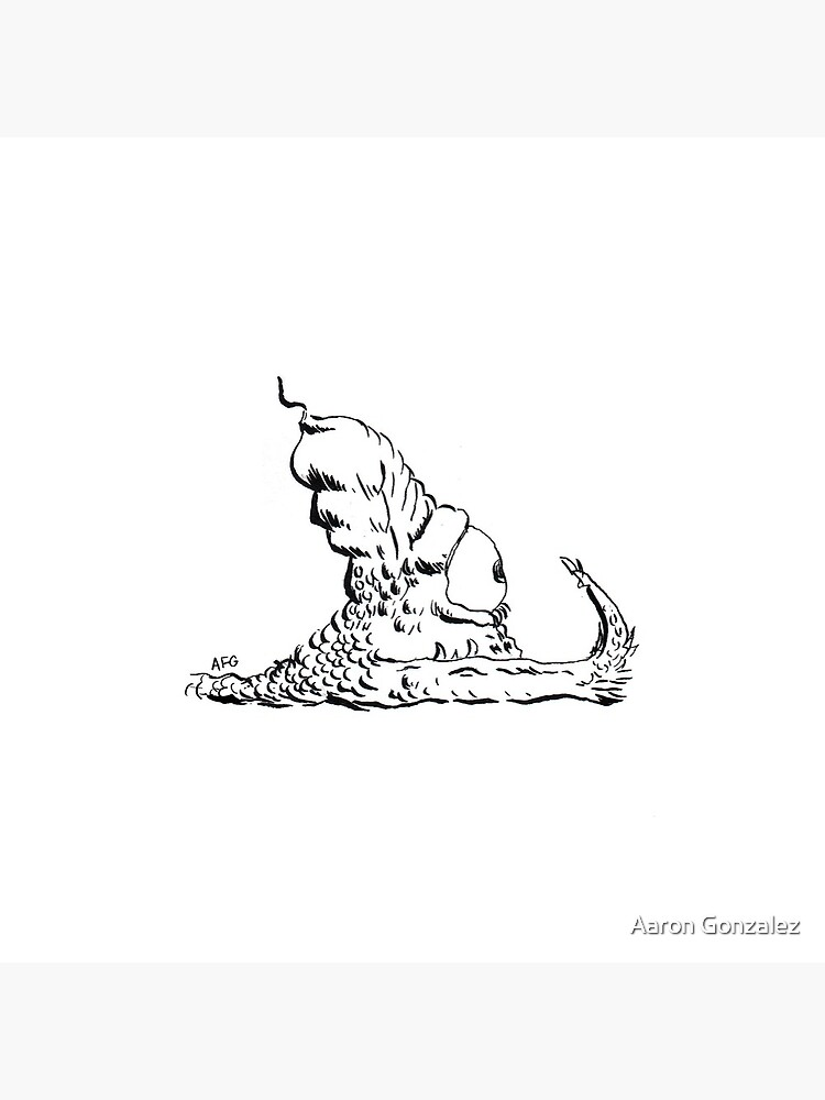 Slug by aaronfg