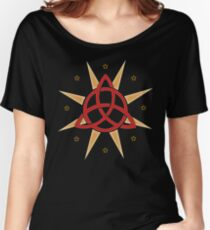 I am the sun, I am the air Women's Relaxed Fit T-Shirt
