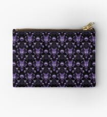 Haunted mansion contrast Studio Pouch