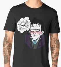 Nygmobblepout Men's Premium T-Shirt